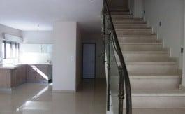 Arnona luxury duplex 4 BR
