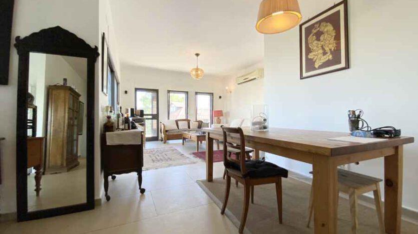 Musrara - Luxury Minipenthouse