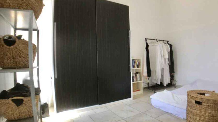 Musrara - huge one BR apartment