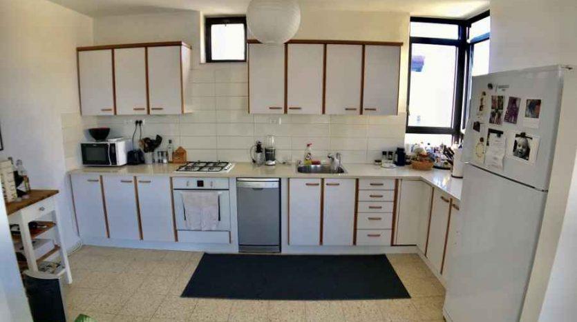Baka - Charming 4 BR apartment