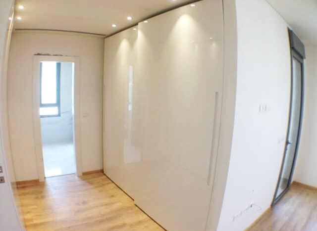 Katamon - Super luxury penthouse