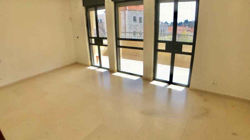 Musrara - A super Luxury penthouse 300 m2